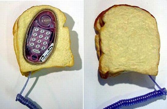 sandwich phone pf1XG 1333