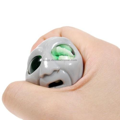 see thru et head stress reliever2