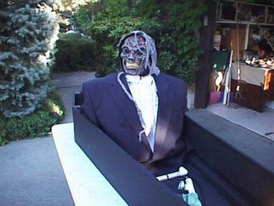 skeleton coffin KB1Tx 59