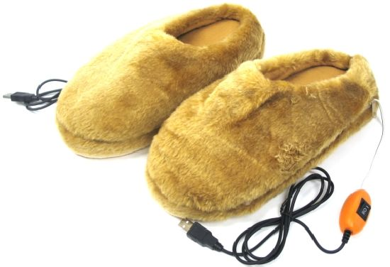 slippers 01 9IouN 17340