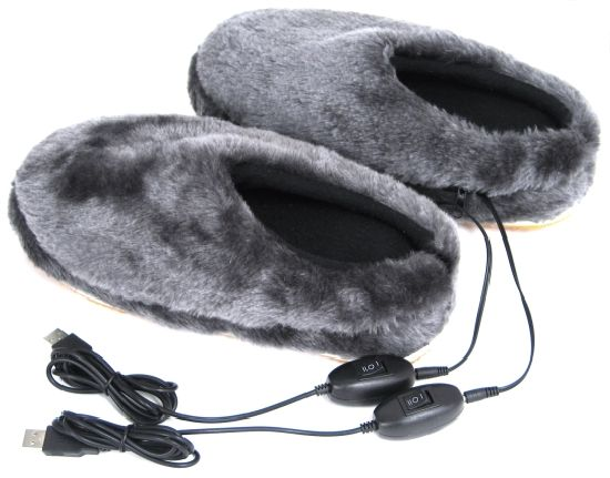 slippers 02 eNcaI 17340