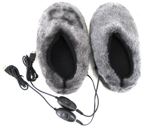 slippers 03 DdGXK 17340