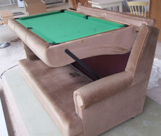 snooker couch 2
