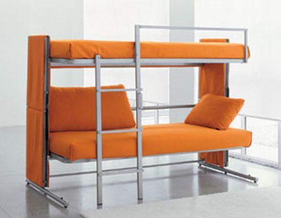 sofa 0