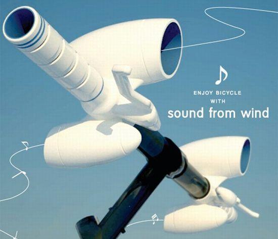 sound from wind1 xrypq 5965
