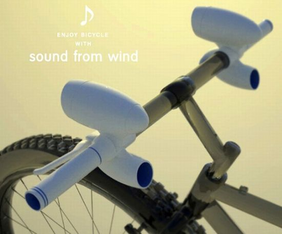 sound from wind2 aavfA 5965