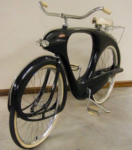 spacelanderbike 15699