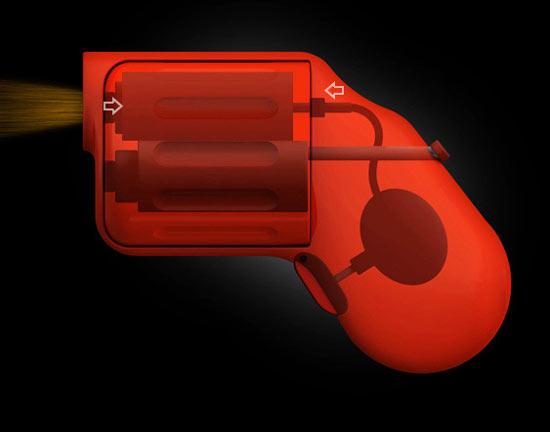 spice gun2