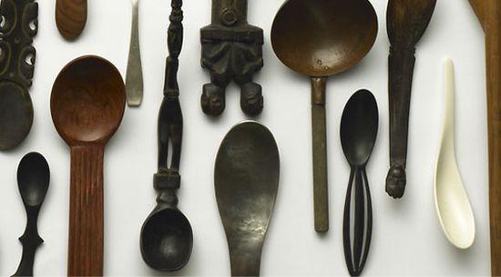 spoons 02 kMISE 6648