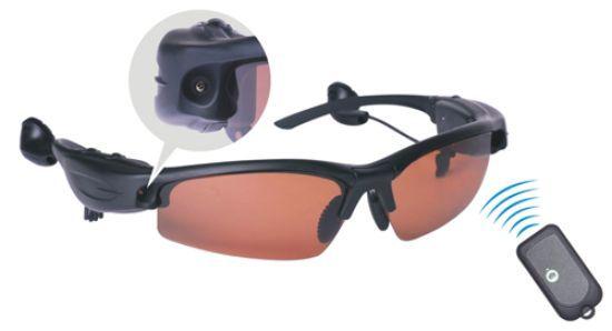 spy camera sunglasses 15699