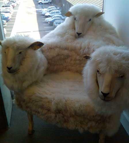 strange chair2 rPOH4 48