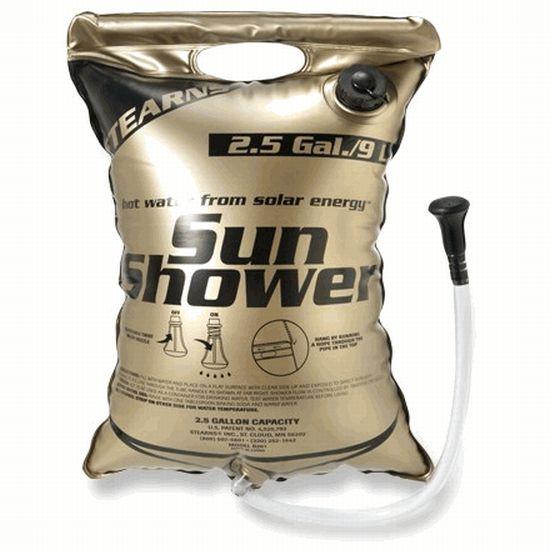 sun shower 89kv3 59