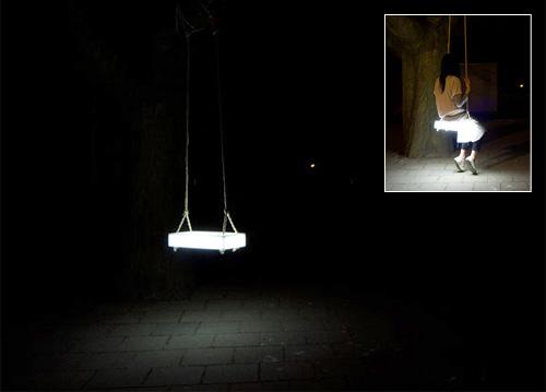 swing lamp1