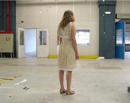 swing skirt 1 wFizC 6648
