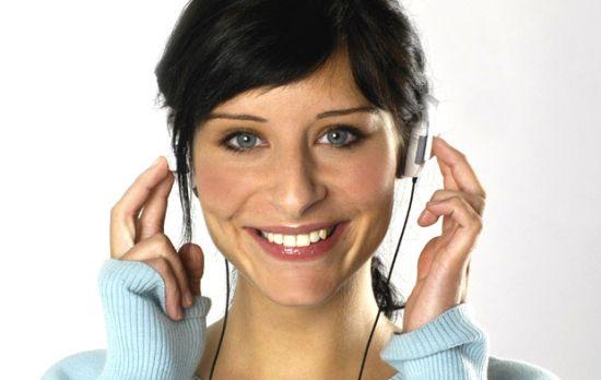 switch it flexible headphones 1