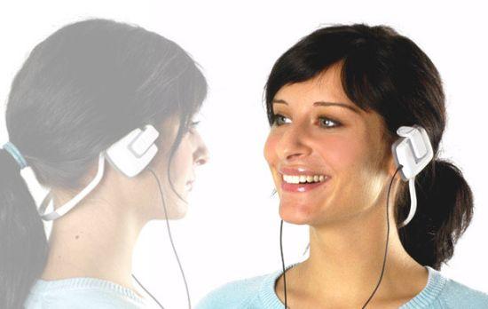 switch it flexible headphones 2