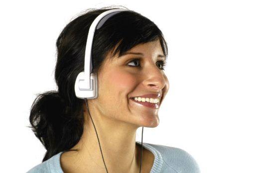 switch it flexible headphones 3