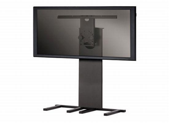 syfm1 standard tv main T4xxI 18722