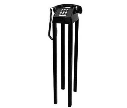 table phone O7jUA 6648