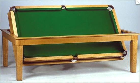 table l9Pvq 7878