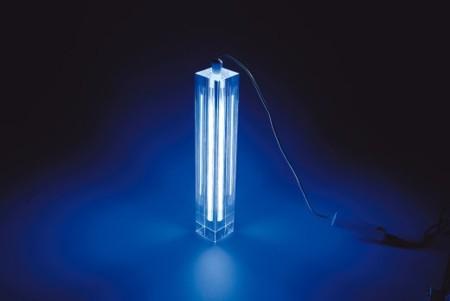 takumi sweet icicle lamp1