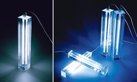 takumi sweet icicle lamp3