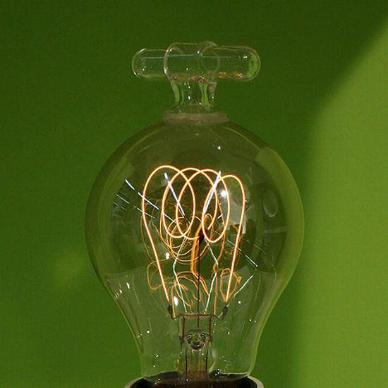taplamp 1 3K9x3 6648