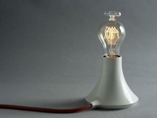 taplamp 2 CGdcc 6648