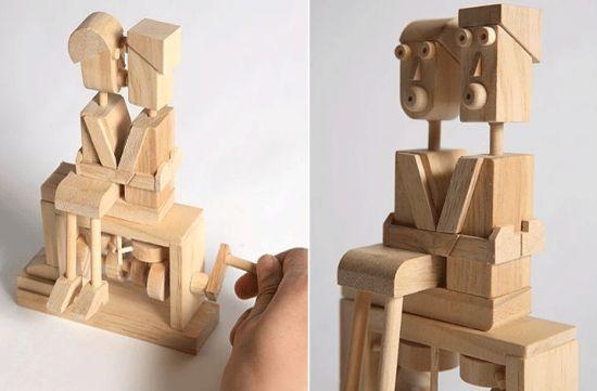 timber kit final