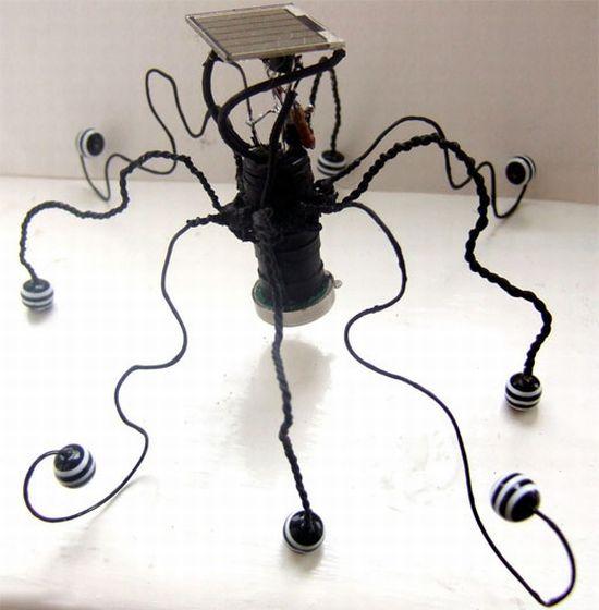 tinyminds bugbot 2 fBTAN 1333