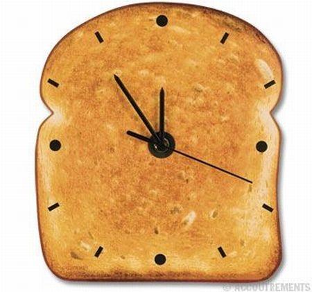 toast clock 1