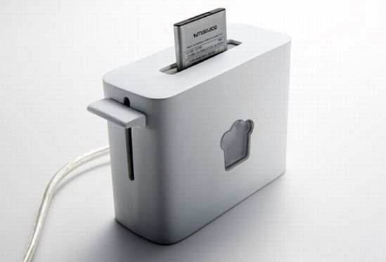 toast charger3 jhWdu 6648