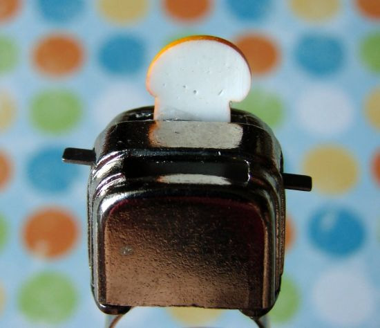 toaster ring 1