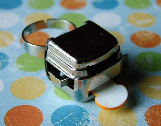 toaster ring 2