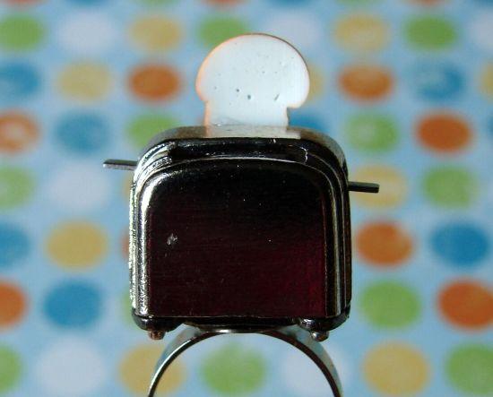 toaster ring 3