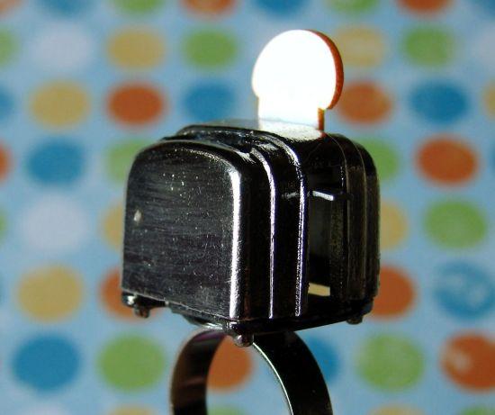 toaster ring 4