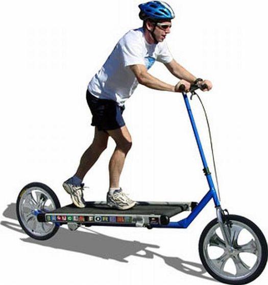treadmill bike uOcyV 5965