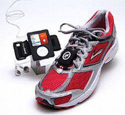 tuneband for ipod nano 3g 5965