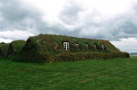 turf house 1 Ba4MR 6648