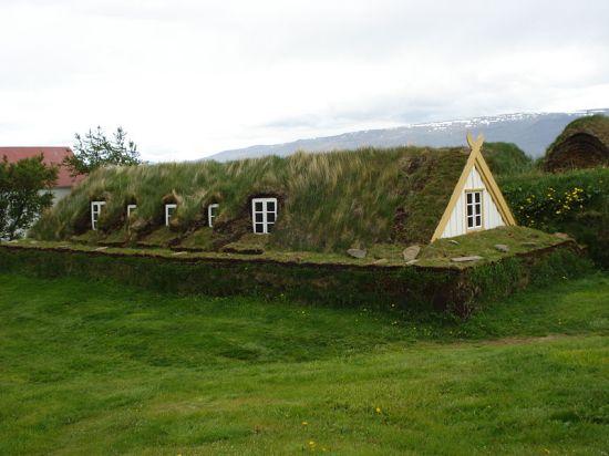 turf house bK7Mx 6648