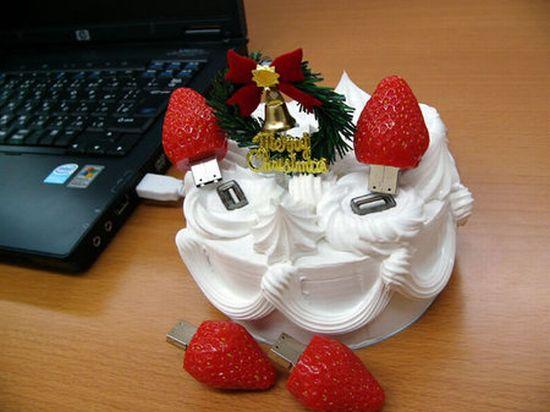 usb cake Q7d53 1333