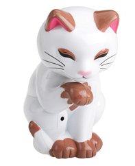 usb kitty