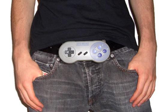 video games snes belt buckle yiXUd 5784