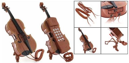 violin phone pchts 5913 tauf1 1333