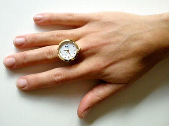 watch 3zxYn 6648