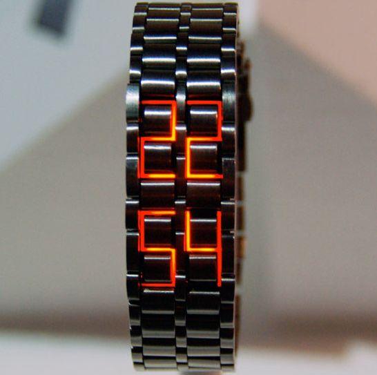 watch A1Azp 6648