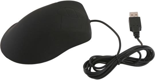 waterproof usb mouse 1 KN1fG 6648