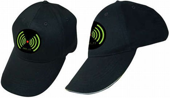 wi fi hat