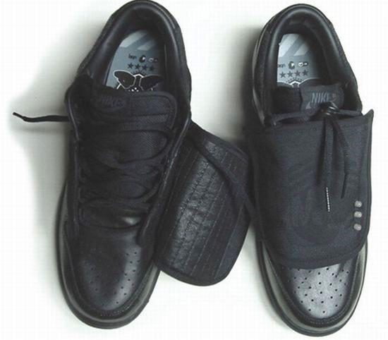 wifi detecting shoes 100608 4IbEG 7881