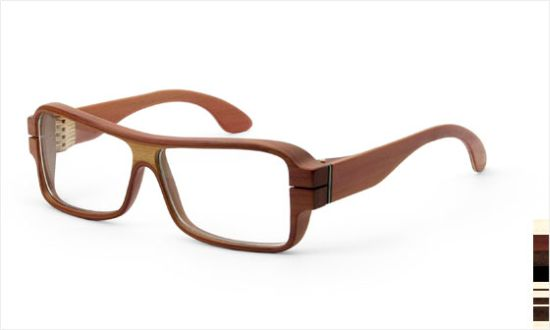 wooden eyeglasses 3